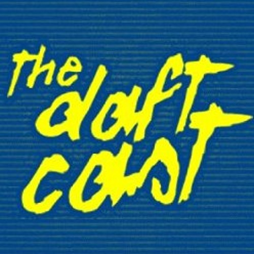 The Daft Cast 2's avatar