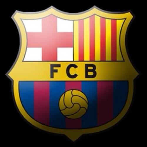 FCBarcelonaUWO's avatar