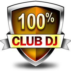 Sonido Club DJ