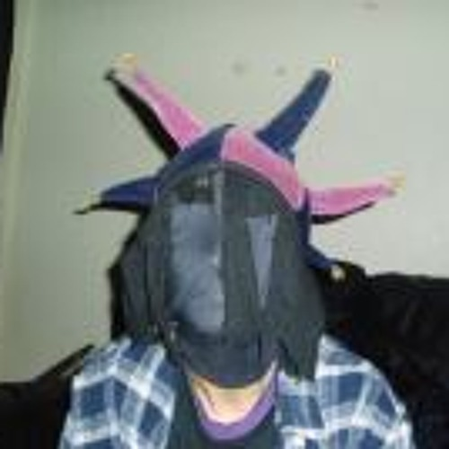 Evil Funk's avatar