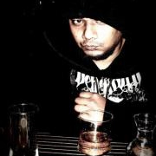Sourav Aniquilador Koer's avatar