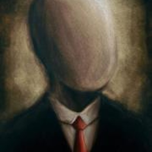 Glen Sawkins's avatar