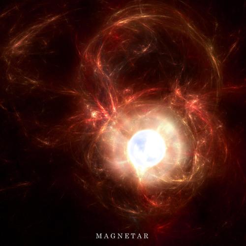 Magnetar's avatar