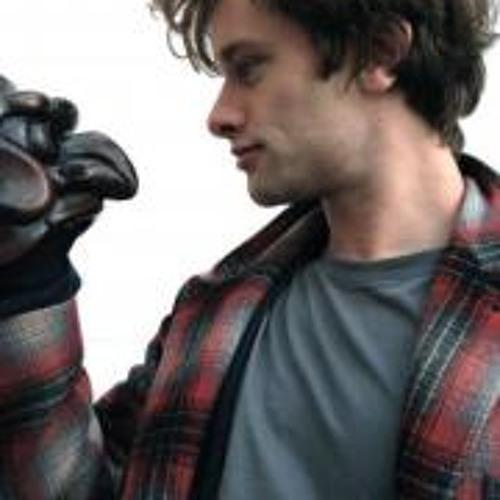 Leo Lawson-O'Neil's avatar