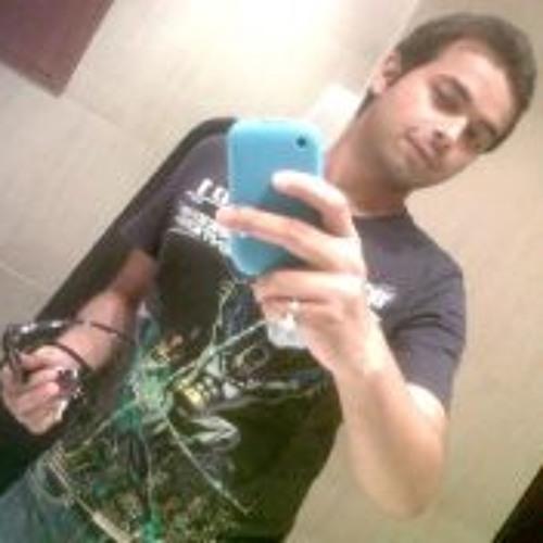 LoveSingh1's avatar