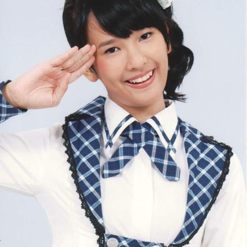 bebyjkt48's avatar