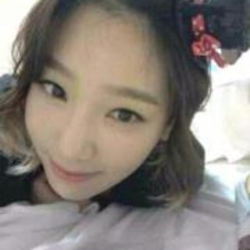 Kim Tae'YeonnieBabe 1's avatar