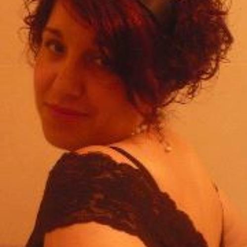 Georgeta Rosu's avatar
