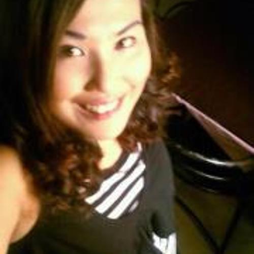 Mah-Ju Jamison's avatar