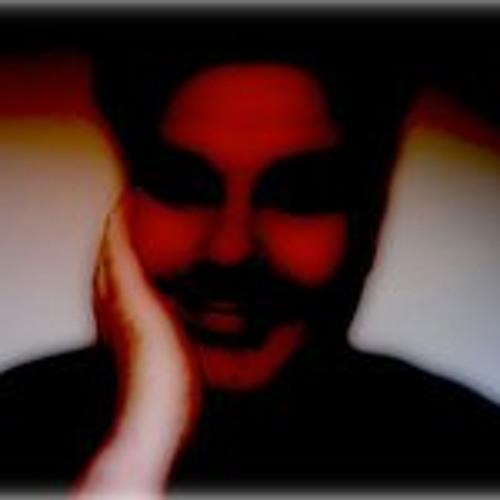 James Kadosas's avatar