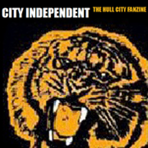 Hull City Fans Forum 3 10 14 by City Independent | Free