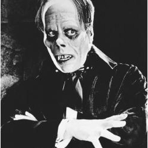 Phantoms of the Operas's avatar