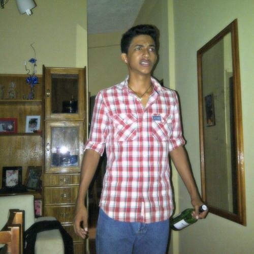 JB23's avatar