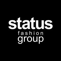 STATUS fashion group