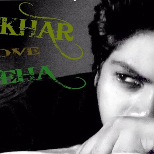 djshekhar88@gmail.com's avatar