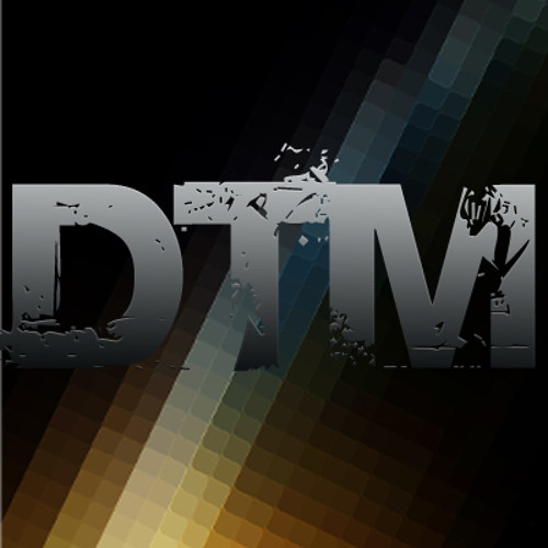 DanTheMaN's avatar