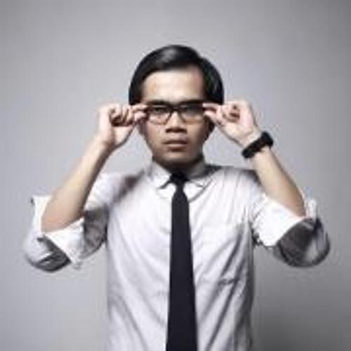 Aldy Amali's avatar