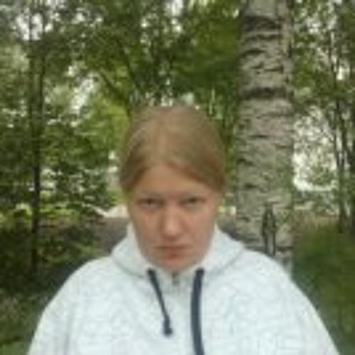 Anna1980's avatar