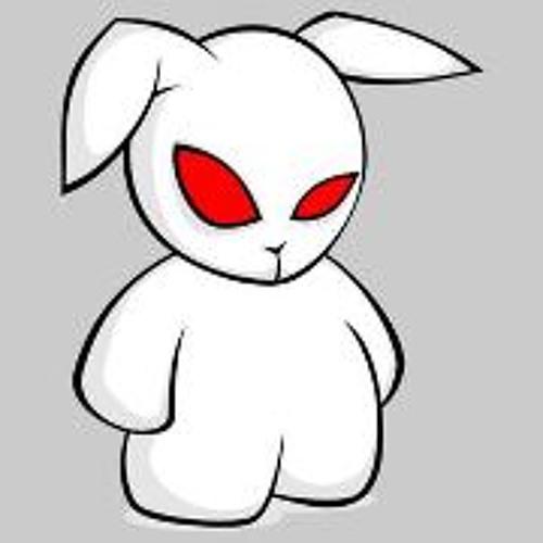 Trần Tiến 4's avatar