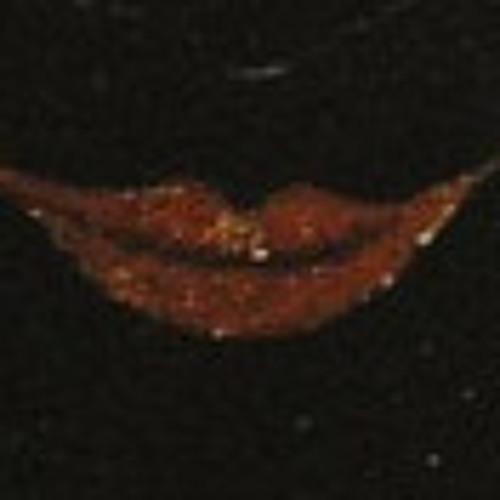 JameliaKINTA's avatar