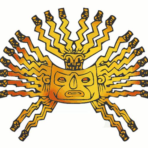 Inca Ponca's avatar