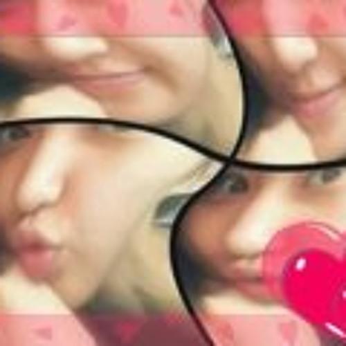 Rinla Rephung's avatar