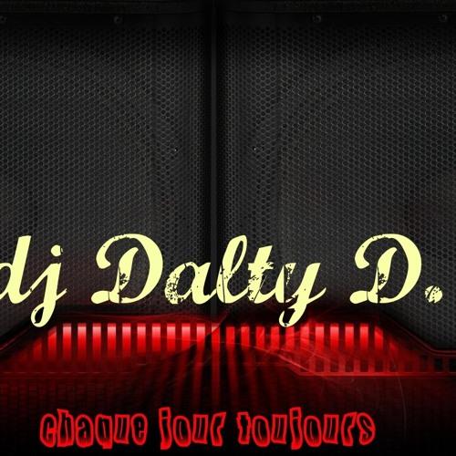 dalty.D's avatar