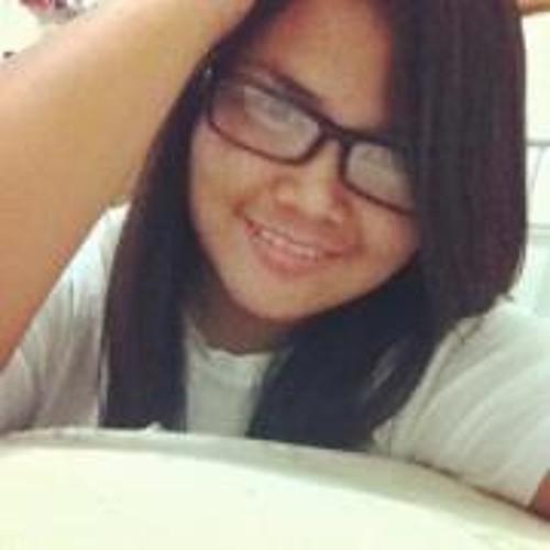 Michaella Infante's avatar