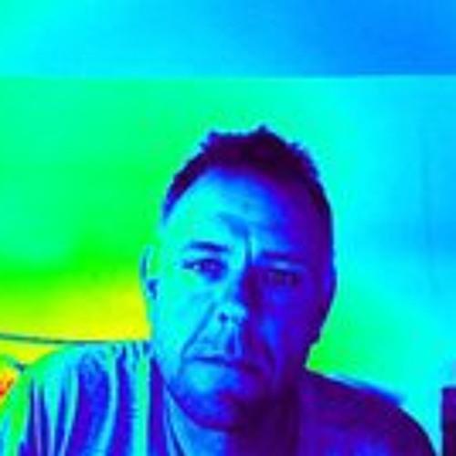 Paul Crisell's avatar