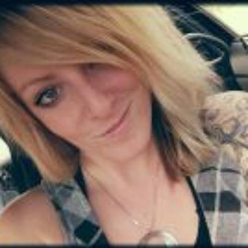 khepler1121's avatar