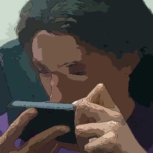 Mazen Illusion's avatar