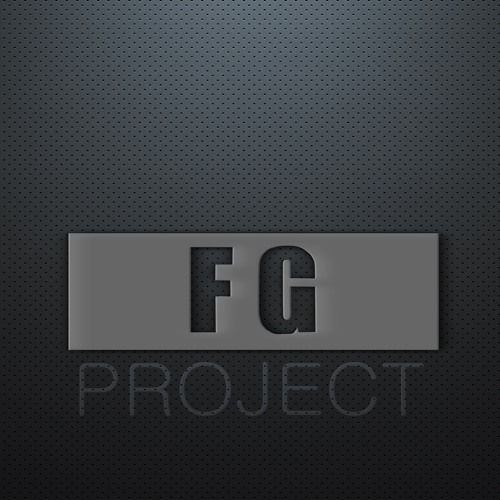 FG Project's avatar