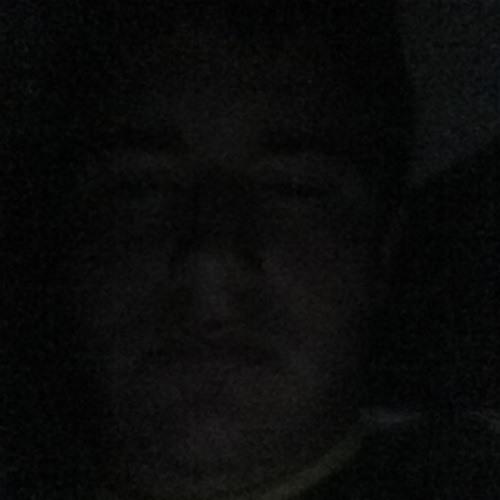 fallen153's avatar