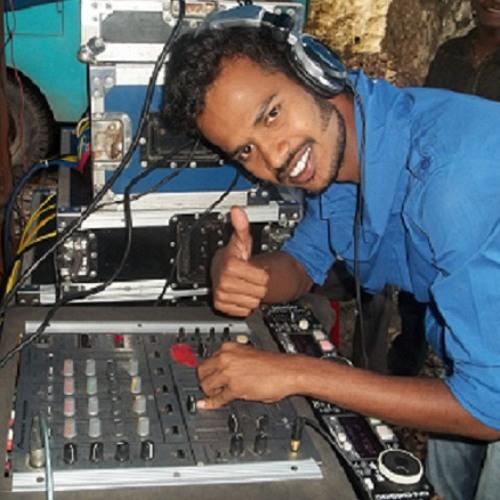 Dj Prith 7's avatar