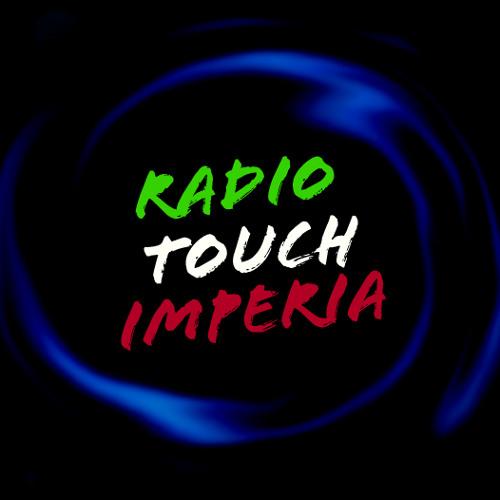 RadioTouchIM's avatar