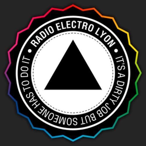 Radioelectrolyon's avatar