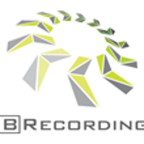 UBRecordings's avatar