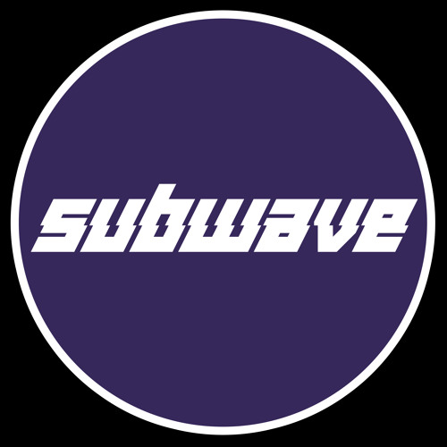 subwavedubstep's avatar