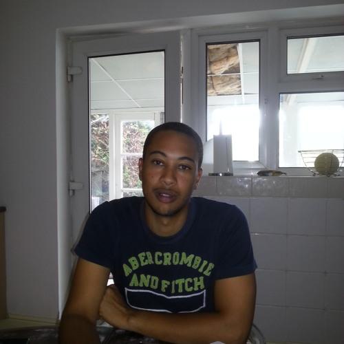 j-callow's avatar