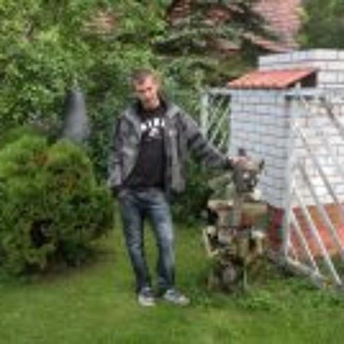 Sander Seos's avatar
