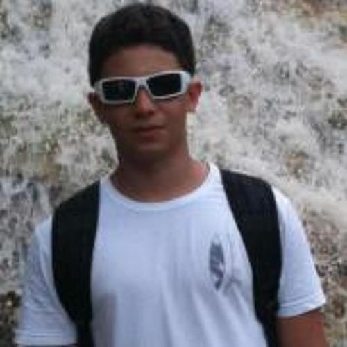 Matheus Lobo 5's avatar