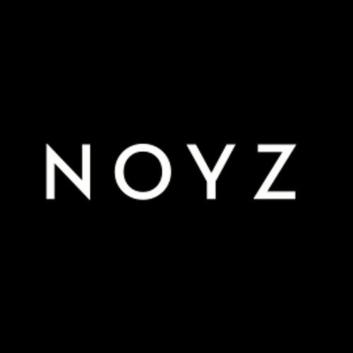 NOYZ's avatar