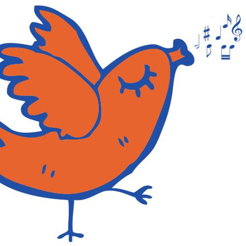 De Muziekzolder's avatar