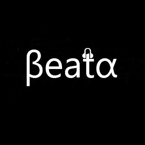 βeatα's avatar