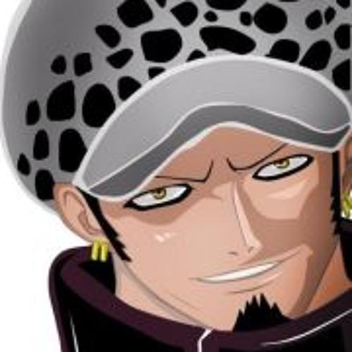 AndrésM.Pérez's avatar