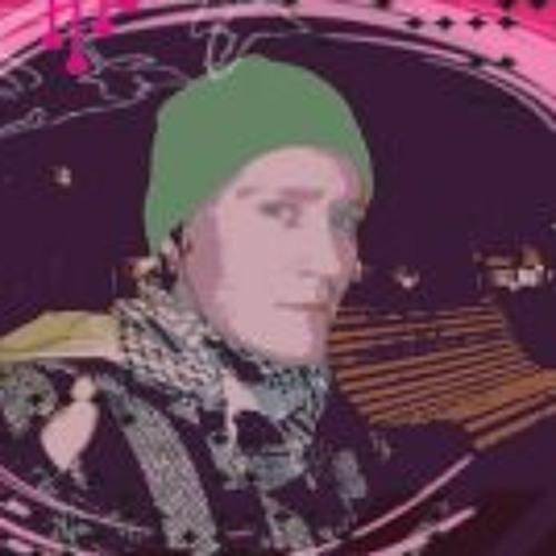 Kosminen Kuolio's avatar