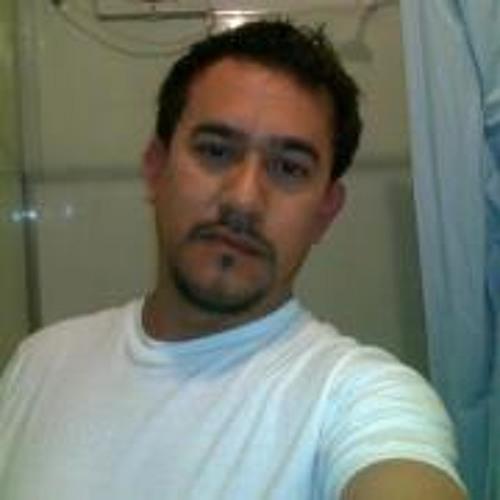 VinceBong Galang Jr.'s avatar