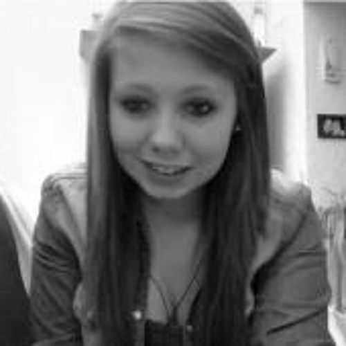 Stephanie Rogiers's avatar