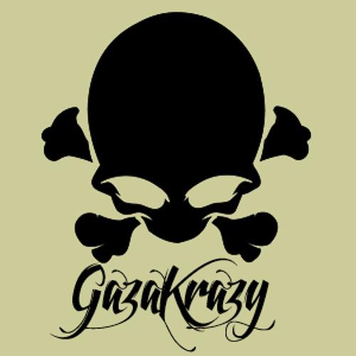 GazaKrazy's avatar