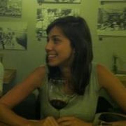 Nurcin Kochan's avatar